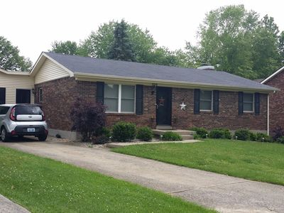 Low Income Apartments Elizabethtown Ky