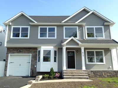 Apartments For Rent In Kenilworth Nj
