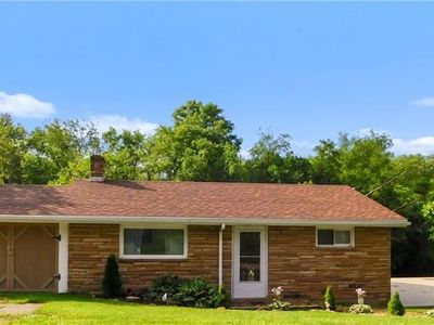 145 Old Route 8 S, Valencia, PA 16059