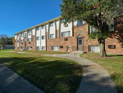 Windsor Village Apartment Rentals - Ankeny, IA | Zillow