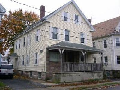 Apartments And Houses For Rent In New Bedford Ma