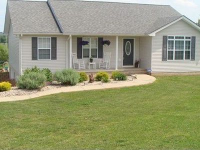Zillow Homes Or Apartments For Rent In Cave City Ky