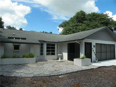 2051 Alamander Ave, Englewood, FL 34223 | Zillow