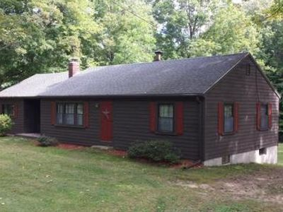 Apartments For Rent In Petersham Ma