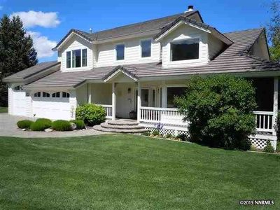 how to find open houses on zillow app