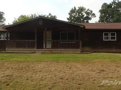 Low Income Apartments In Mt Sterling Ky