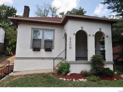 Low Income Apartments In Maplewood Mo