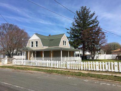 Zillow Long Island Ny Rentals