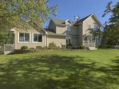 14980 42nd st mayer mn 55360 zillow