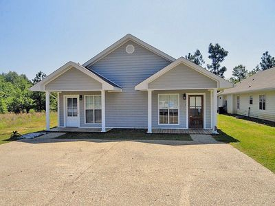 Apartments For Sale In Hattiesburg Ms