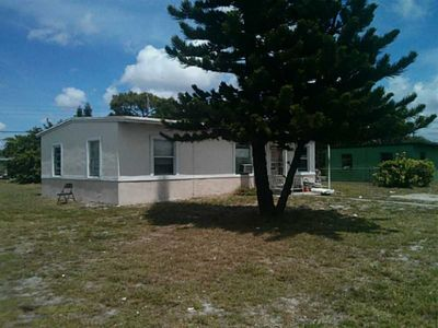 16110 Nw 22nd Ave Miami Gardens Fl 33054 Zillow