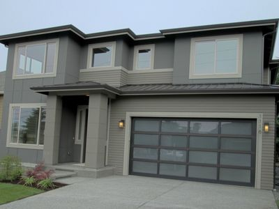 Apartments For Sale In Renton Wa