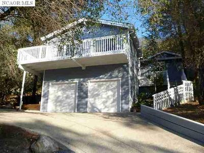 14123 lake wildwood dr  penn valley  ca 95946 zillow