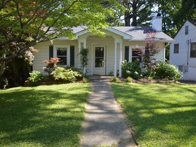 Homewood Al Homes For Rent By Owner