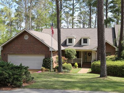 houses for lease 15 greatwater shrs mc cormick sc 29835 zillow 29835