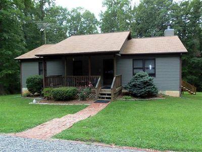 Apartments For Rent In Gordonsville Va