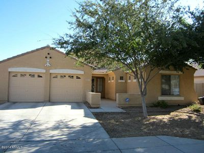 Low Income Apartments In Tolleson Az
