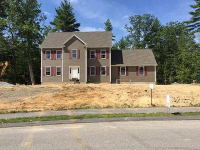 Apartments For Rent In Townsend Ma