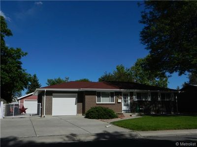 6076 ammons st arvada co 80004 zillow