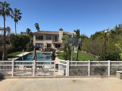 Apartments For Rent By Owner In Huntington Beach Ca