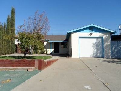 Apartments And Houses For Rent In Manteca Ca