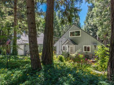 3342 Hazel St, Pollock Pines, CA 95726 | Zillow