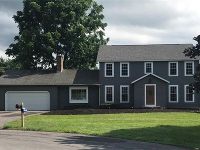 Manlius Ny Homes For Sale Zillow