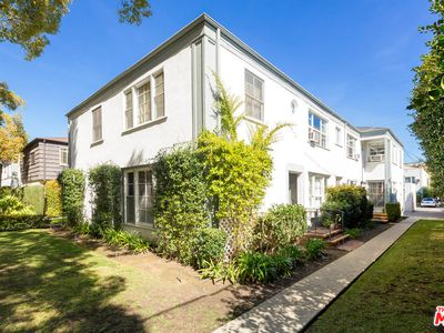346 N Maple Dr, Beverly Hills, CA 90210   MLS #19448012   Zillow