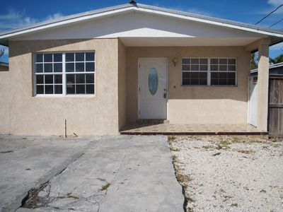 Apartments For Rent Stock Island Fl