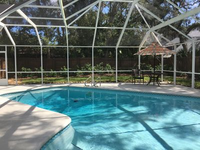 Houses For Rent By Owner In Ormond Beach Fl