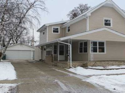 New Construction Homes For Sale In Fond Du Lac Wi