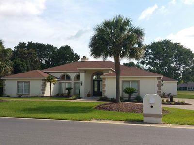 Homes For Rent In Pace Fl By Owner