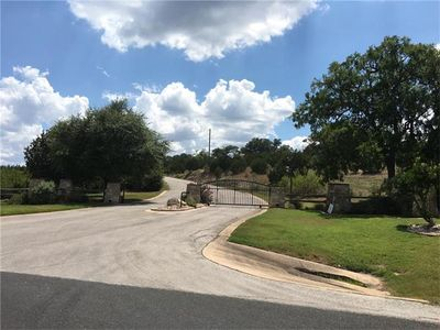 11912 Montana Springs Dr Marble Falls Tx 78654 Zillow