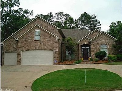 Low Income Apartments In Maumelle Ar