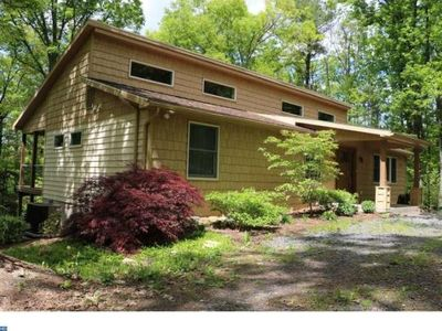2530 papoose dr  auburn  pa 17922 zillow