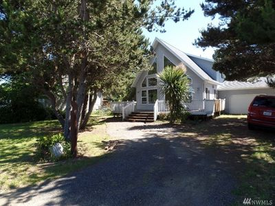 Houses And Apartments For Rent In Ocean Shores Wa