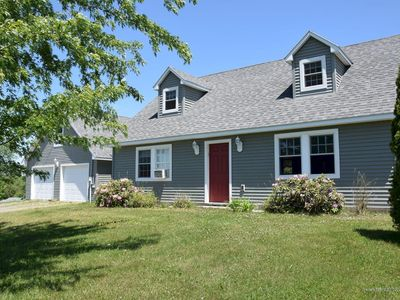 1978 Hill Rd, Canaan, ME 04924   Zillow