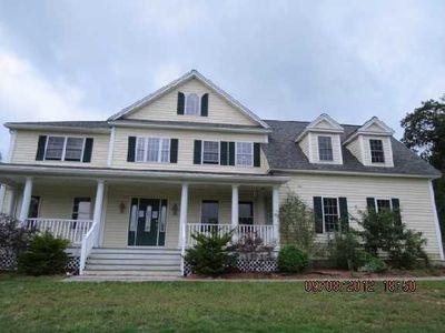 Apartments For Rent In Phillipston Ma