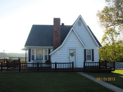 Apartments For Rent In Richlands Va