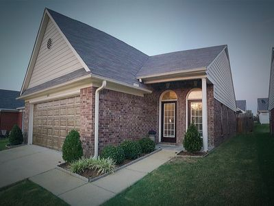Homes For Sale In Southaven Ms New Construction