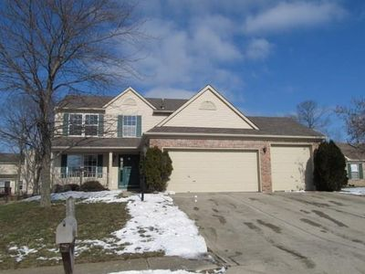 3946 bing ct indianapolis in 46237 zillow for Zillow indianapolis rent