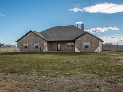 Homes For Rent In Bushland Tx
