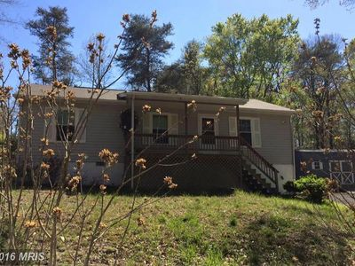 651 Flagstaff Rd, Lusby, MD 20657 | Zillow