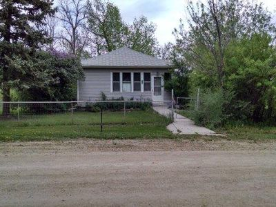 Hinsdale Mt Homes For Sale