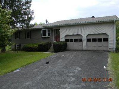 Apartments For Rent Stevensville Md