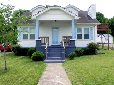 Low Income Apartments Goodlettsville Tn