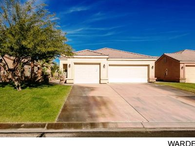 1231 Country Club Dr Laughlin Nv 89029 Zillow