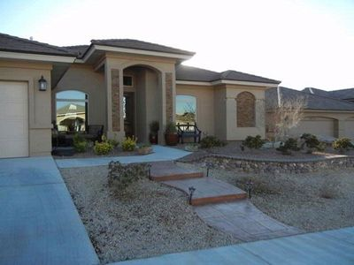 Apartments Buildings For Sale In El Paso Tx