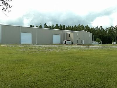 Home Improvement Supplies in Lucedale, Mississippi ...