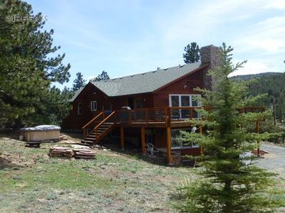 Apartments For Rent In Lyons Co